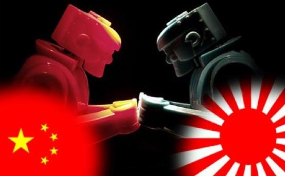 china vs  japan box office